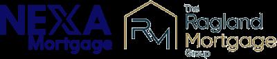 The Ragland Mortgage Group